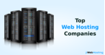 Top Web Hosting Companies in North India