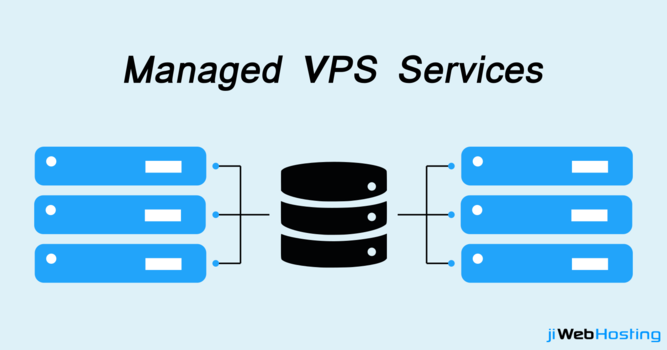 A Smarter Step Towards your Business- Deploying a VPS