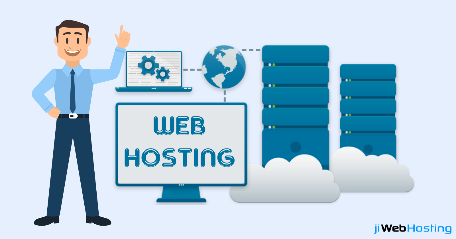 Questions You Must Ask Your Web Hosting Provider!