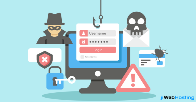 Tips to Make Your Website Anti-Malware!