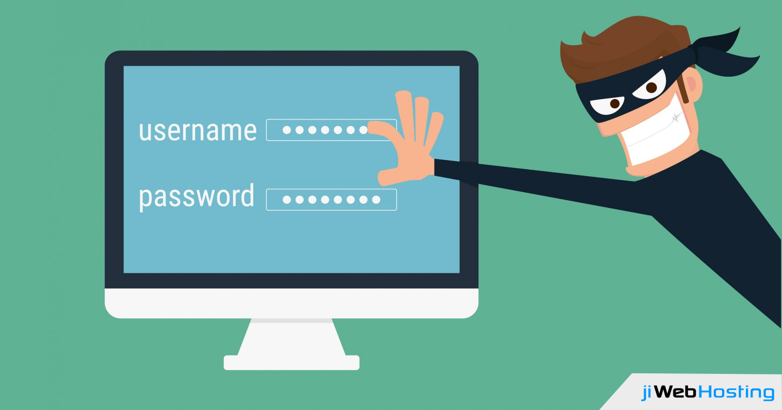 Safeguard your Website From Hackers with these Security Tips!