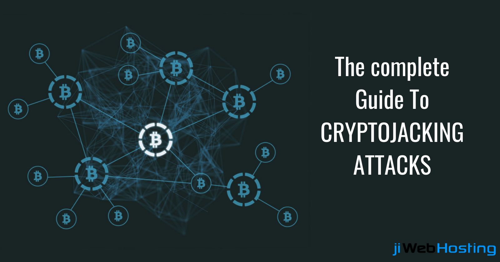 What Is Cryptojacking And How to Prevent It?