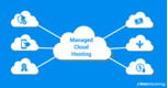 How Managed Cloud Hosting is Beneficial for Your Business?