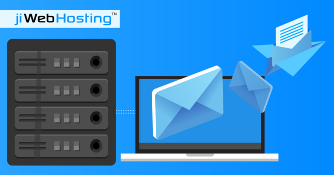 Here's Why You Should Choose Email Hosting Services?