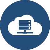 Cloud File Hosting