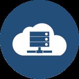 Cloud File Hosting